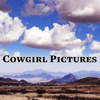 this-side-up-media-cowgirl-pictures
