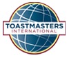 this-side-up-media-ernst-young-toastmasters