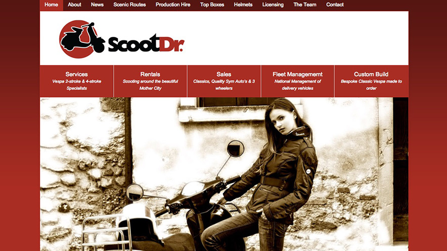 this-side-up-media-webdesign-websites-cape-town-somerset-west-website-webdesign-seo-vespa-scootdr