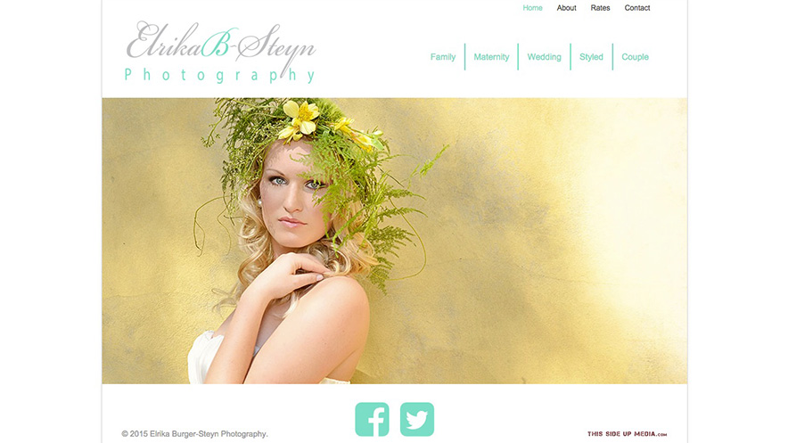this-side-up-media-website-photography-somerset-west-cape-rown-design-websdesign-wordpress-elrika