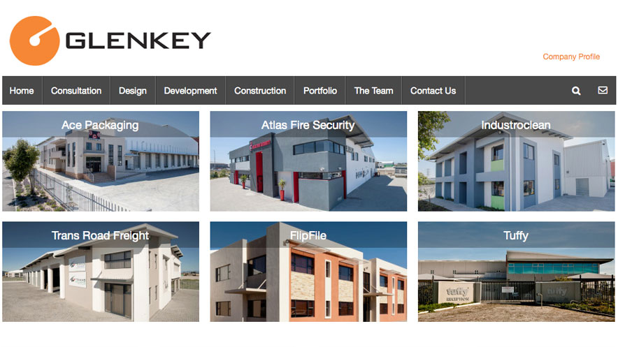 this-side-up-media-glenkey-website