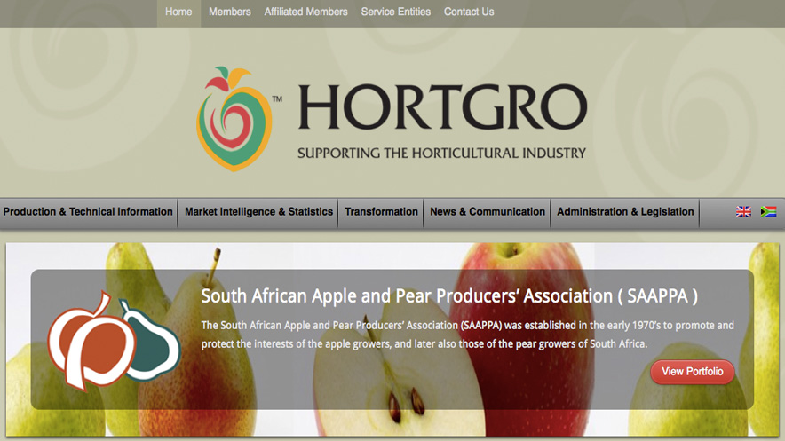 this-side-up-media-webdesign-websites-cape-town-somerset-west-cence-stellenbosch-hortgro-paarl