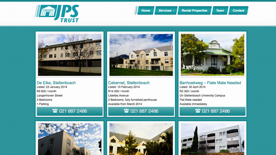 this-side-up-media-webdesign-websites-cape-town-somerset-west-jps-trust