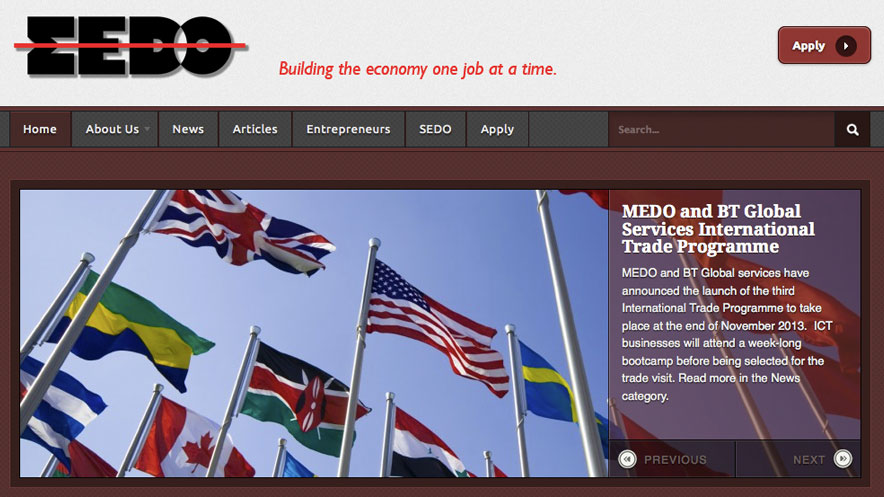 this-side-up-media-webdesign-websites-cape-town-somerset-west-medo-mymedo