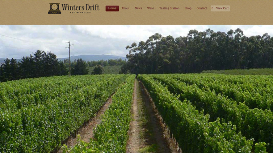 this-side-up-media-website-web-design-cape-town-somerset-west-best-winters-drift