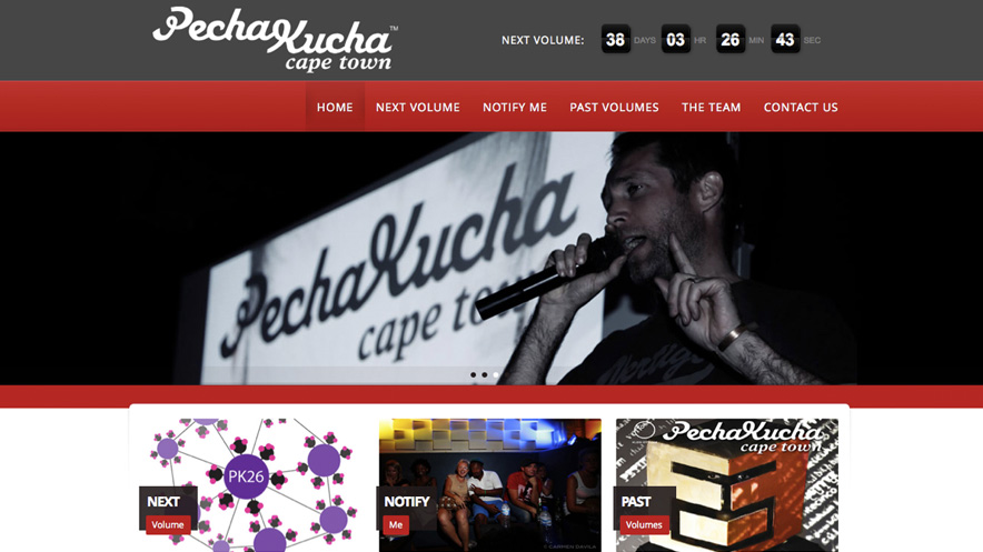 this-side-up-media-website-web-design-cape-town-somerset-west-pecha-kucha